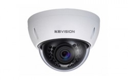 Camera IP Wifi KBvision 1.3M KX-1302WN