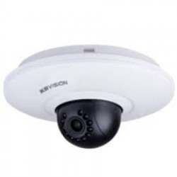 Camera IP Wifi KBvision 1.3M KX-1302WPN