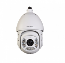 Camera Speedome IPC KBvision 2.0M KX-2006PN