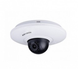 Camera IP Wifi KBvision 2.0M KH-N2006WP