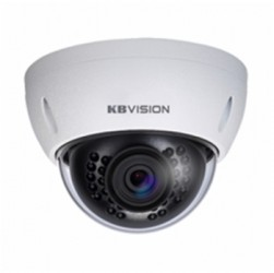 Camera IP Wifi KBvision 3.0M KH-N2002W