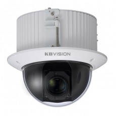 Camera Speedome KBvision 2.0M KH-N2006P