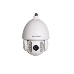 Camera Speedome KBvision 2.0M KH-SN2006IR