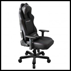Ghế Game DXRACER Max Series OH/MY07/N - Executive Office Chair