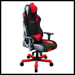 Ghế Game DXRACER Max Series OH/MY07/NR - Executive Office Chair