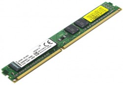 Ram Kingston 4G 1600MHZ DDR3L CL11 for PC skylake