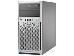 Server HP ProLiant ML310 Gen8 - E3 1220v3 (712329-371)