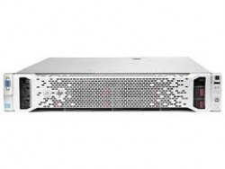 Server HP ProLiant DL380p Gen8 E5-2630v2 (704559-371)
