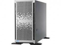 Server HP ProLiant ML350p Gen8 E5-2620v2 (736958-371)