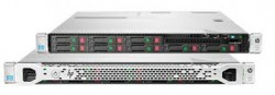 Server HP ProLiant DL360e Gen8 E5-2407 (70041915)
