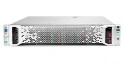 Server HP ProLiant DL380p Gen8 E5-2609v2 (704560-371)