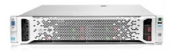 Server HP ProLiant DL380e Gen8 E5-2407v2 (747768-371)