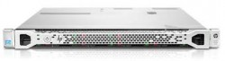 Server HP ProLiant DL320e Gen8v2 E3-1240v2 (675422-371)