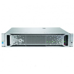 Server HP ProLiant DL380 Gen9 E5-2609v3 (719064-B21)
