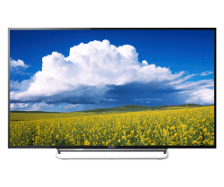 Tivi Sony BRAVIA Internet Full HD 48'' KDL-48W600B