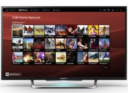 Tivi Sony BRAVIA Internet LED KDL-32R500C - Full HD