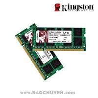 DDRam2 Kingston 1GB/800Mhz Laptop