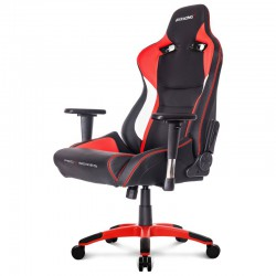 Ghế game AKRacing PROX GAMING SERIE - CPX11 Red