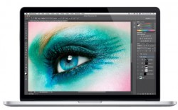 MacBook Pro 15 inch Retina display MC975ZP/A