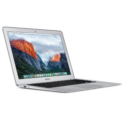 Macbook Air 13-inch MMGF2