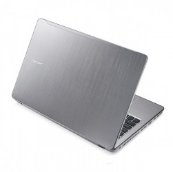 Laptop Acer Aspire F5-573-31SE NX.GD7SV.002