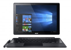 Laptop Acer Switch Alpha 12 SA5-271P-53CQ NT.LB9SV.003
