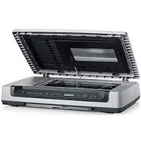 HP Scanjet 8300 Professional Image Scanner