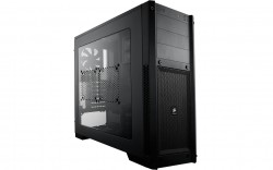 Corsair Carbide Series™ 300R Window