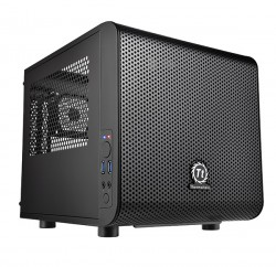 vỏ case Thermaltake Core V1 - Best P/P HTPC