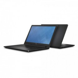 Laptop Dell Inspiron 3558 70077308