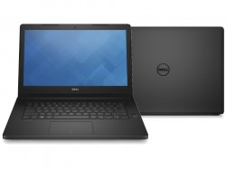 Laptop Dell Latitude 3470 L4I57014W