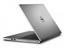 Laptop Dell Inspiron N5559C P51F004-TI78102W10