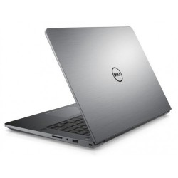 Laptop Dell Vostro 5468 VTI5019W Grey