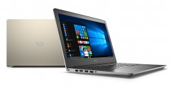 Laptop Dell Vostro 5568 70087069 Gold
