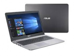 Laptop Asus K501UX-DM134D