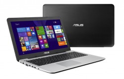 Laptop Asus A540LA-DM290T