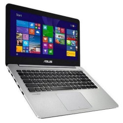 Laptop Asus A540LA-DM356T