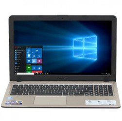 Laptop Asus A556UR-DM083T