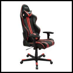 Ghế Game DXRACER Racing Series RF9-NR