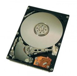 HDD Laptop Hitachi  1TB 5400rpm SATA