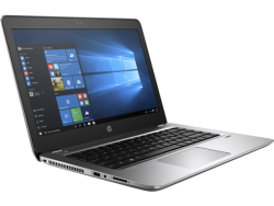 Laptop HP ProBook 440 G4 Z6T16PA