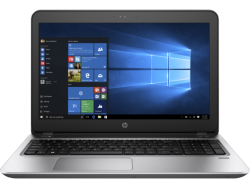 Laptop HP ProBook 450 G4 Z6T19PA