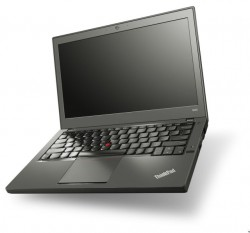 Laptop Lenovo Thinkpad X240 20AMCTO1WW