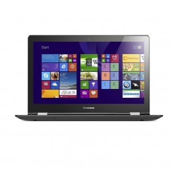 Laptop Lenovo IdeaPad Yoga 500 - 80N600A4VN