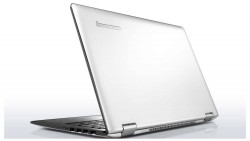 Laptop Lenovo IdeaPad Yoga 500 - 80N600A5VN