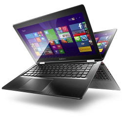 Laptop Lenovo IdeaPad Yoga 500 80R60004VN
