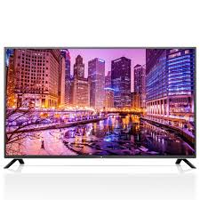 Tivi Ultra HD LG 55UB820T 55'' Smart TV
