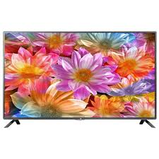 Tivi Ultra HD LG 49UB820T 49'' Smart TV