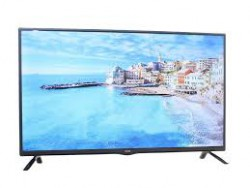 Tivi LED LG 42LB551T 42'' Full HD