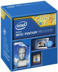 CPU Intel Pentium G3460 Box -3.5Ghz- 3MB Cache, socket 1150